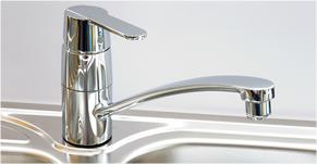 松栄設備 給排水衛生設備 給水設備