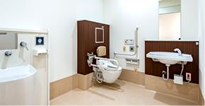 松栄設備 給排水衛生設備 排水設備