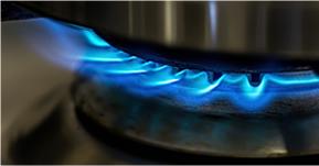 松栄設備 給排水衛生設備 ガス設備